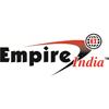 Empire India