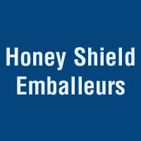 Honey Shield Emballeurs