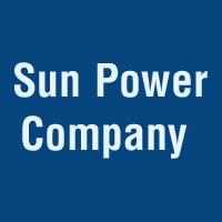 Sun Power Company