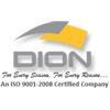 Dion Incorporation
