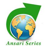 Ansari Series