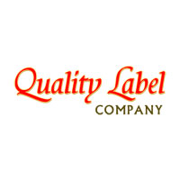 Quality Label Co