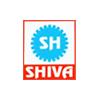 Shiva Hydrolic