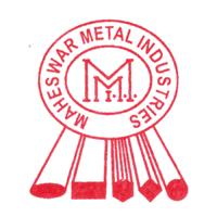 Maheshwar Metal Industries