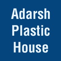 Adarsh Plastic House