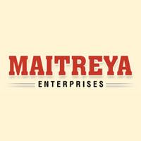 Maitreya Enterprises