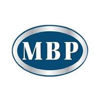 Mahendra Brass Products