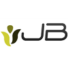 Jhanwar Brokers