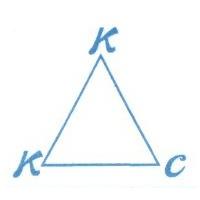 Krishan Kumar & Co