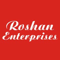 Roshan Enterprises