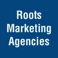 Roots Marketing Agencies