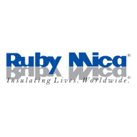 RUBY MICA COMPANY LIMITED