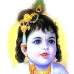 Lord Krishna Engg. Works