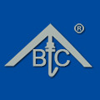 Baljinder Trading Co