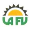 Industrial Air Filtration & Ventilation