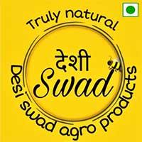 Desi Swad Agro Products