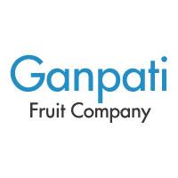 Ganpati Fruit Company Lucknow