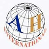 Ambika Handicraft International
