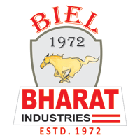 Image result for bharat industries