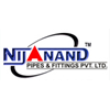 Nijanand Pipes and Fittings Pvt. Ltd.
