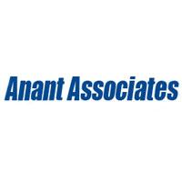Anant Associates