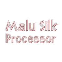 Malu Silk Processor