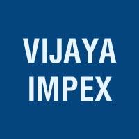 Vijaya Impex