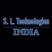 S. L. Technologies India
