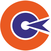 Chemtech Alloys Pvt. Ltd.