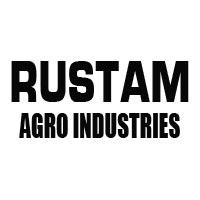 Rustam Agro Industries