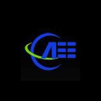 Asco Engineering & Enterprise