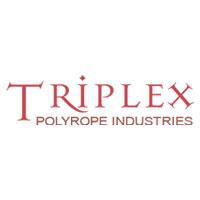 Triplex Polyrope Industries