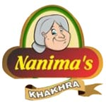 Nilkanth Food Products and Packaging