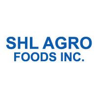 SHL Agro Foods Inc.