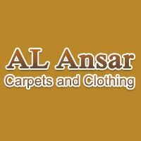 AL Ansar Carpets and Clothing