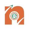 Neelkanth Enterprises