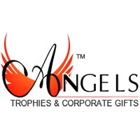 Angels Trophies & Corporate Gifts