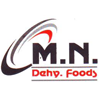 M.N.Dehy.Foods
