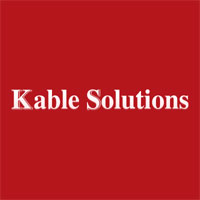 Kable Solutions