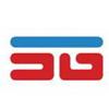 Shrikar Valves Pvt Ltd