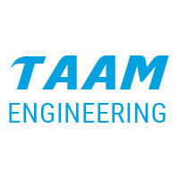 Taam Engineering