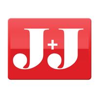 J+J Automation UK Limited
