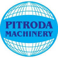 Pitroda Machinery