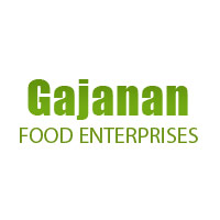 Gajanan Food Enterprises