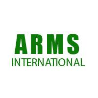 Arms International