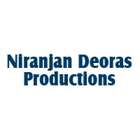 Niranjan Deoras Productions