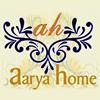 Aarya Home
