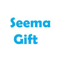 Seema Gift