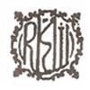 RKS Engineering Co.