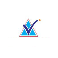 Manish Medi-innovation